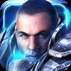 Starfront: Collision - Gameloft