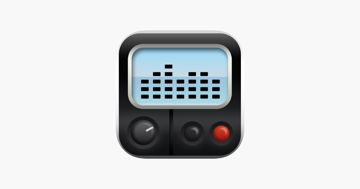 Radio Scanner Live Police Music Stations In De App Store