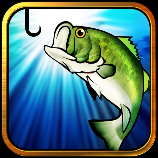 Flick Fishing HD