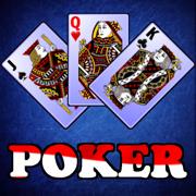 Joes American Poker