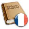 French Dictionary Pro - Exact REAL