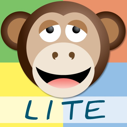 AniSays LITE - Animals Simon Game hack
