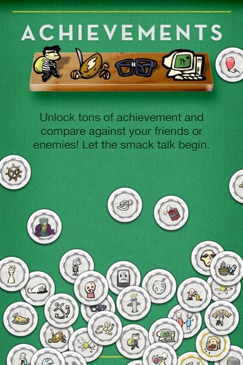 Chess Online screenshot-3