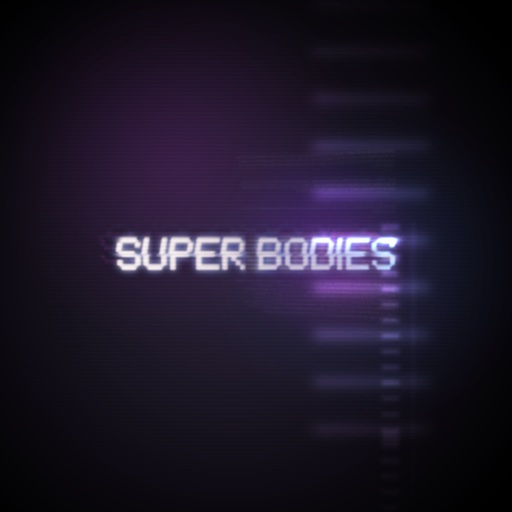 SuperBodies Review