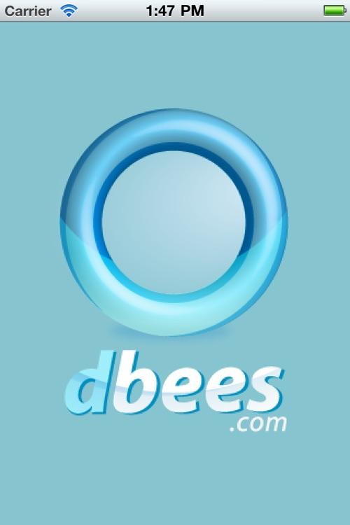 dbees.com - diabetes under control!