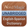 Diccionario Español-Inglés Completo - Word Magic Software