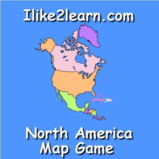 Ilike2learn.com | iPhone & iPad Game Reviews | AppSpy.com