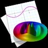Graphing Calculator Viewer - Ron Avitzur