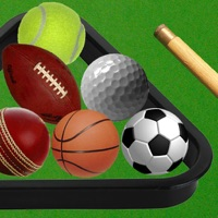 Codes for Sport on a Pool Table Hack