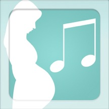 Mozart Music for Baby
