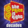 The Price is Right™ D...