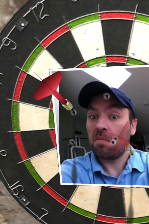 Darts screenshot-2