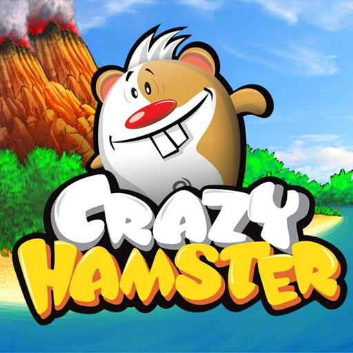 Crazy Hamster Free Hack Tool
