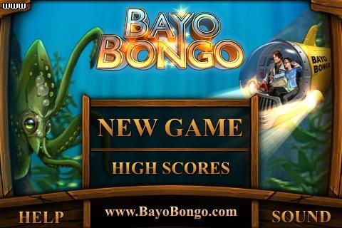 Bayo Bongo Lite screenshot-3