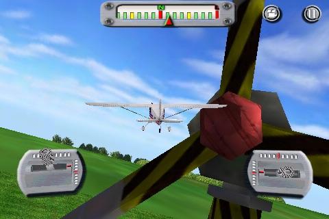 RC Plane screenshot-3