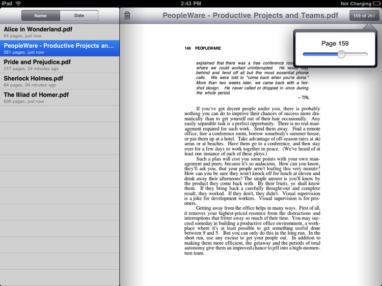 ReadPDF screenshot-2