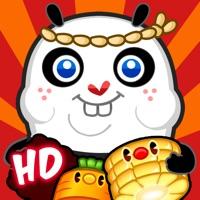 Codes for Panda BBQ HD Hack