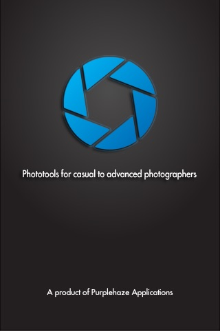 Xposure - Best photography tool collection