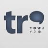 TalkRoom - Multiservice instant messenger