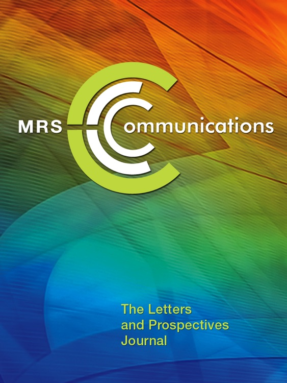 MRS Communications HD