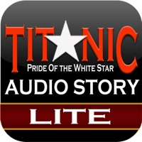 Codes for Titanic Audio Story Lite Hack