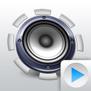 Soundboard on the Mac App Store