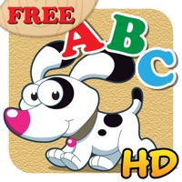 Codes for ColorABC Deluxe HD Free Hack