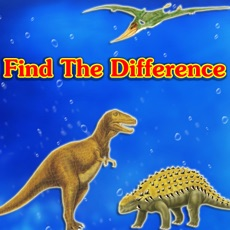 Activities of Free Find The Difference Game