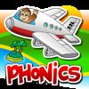 Abby – Phonics Island