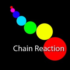 Activities of Chain Reaction Free