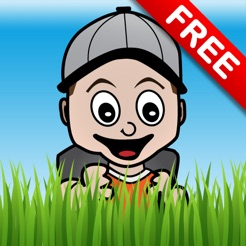 timmy s preschool adventure free connect the dots matching