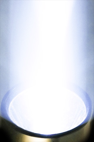 Flashlight! Lite