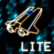 Activities of VectorRacing Lite