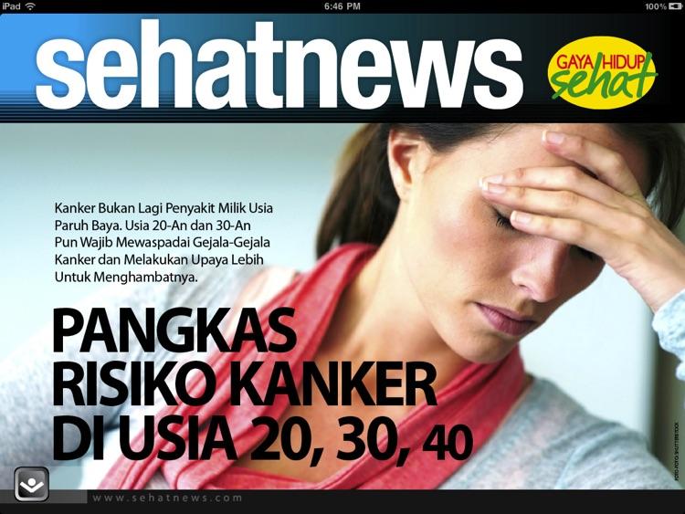 BOLA Sports News screenshot-4