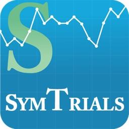SymTrials