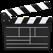SEO Video Tutorial for iWeb