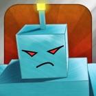 BigBot Smash icon