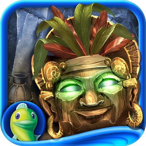 The Lost Inca Prophecy HD (Full) icon