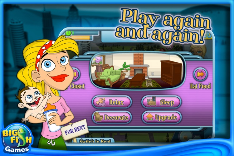 Life Quest® screenshot-4