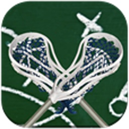 Lacrosse Playbook Mobile