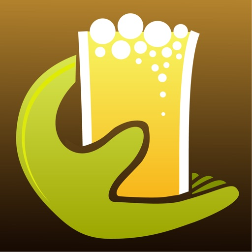 Beer Etc Review