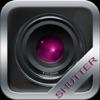 Shutter Cam - 連続撮影