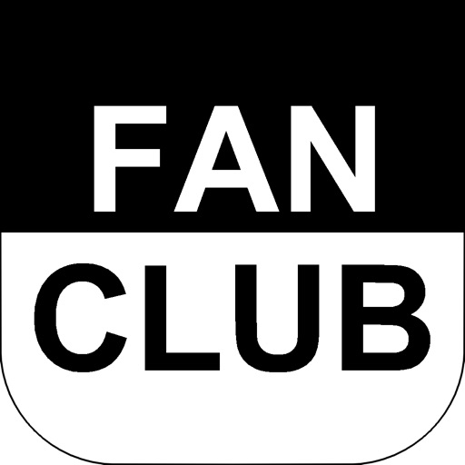 Collingwood Fan Club icon