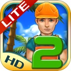 To The Rescue HD 2 Lite icon
