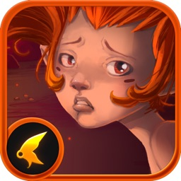 Faerie Solitaire HD