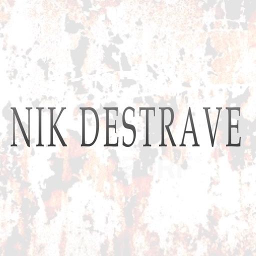 Nik Destrave Music