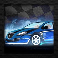 Activities of Real Rally - Uber Racing Master