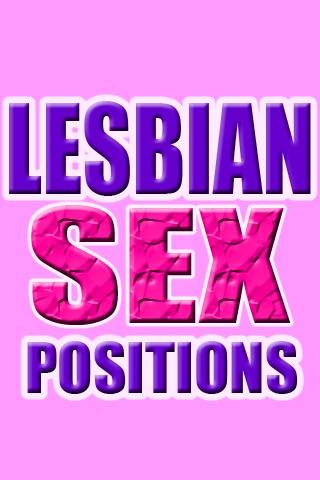 Ethnic lesbian sex