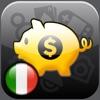 Gratisapp - Tutti i giorni applicazioni gratis (AppStore Link)