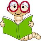 BookMinder icon
